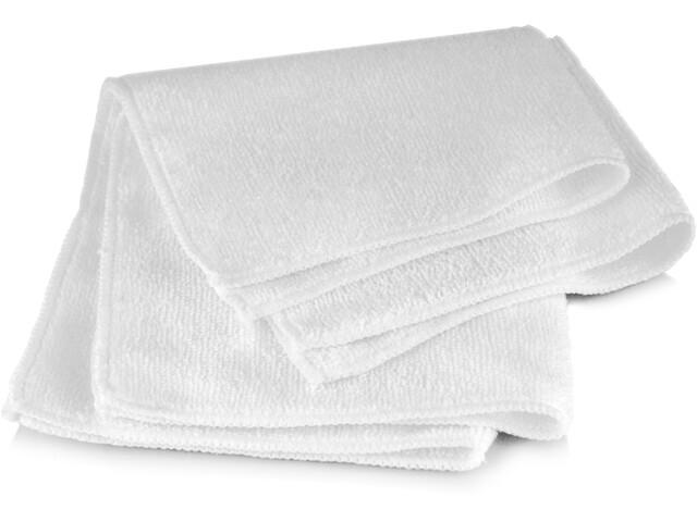Petromax Polishing Cloth white